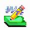 C语言编译器(win tc) V1.9.1