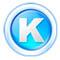 酷狗音乐2014(KuGoo) V7.6.42