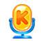酷我K歌 V3.2.0.5