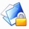 易通文件夹锁 V4.5.4.15 绿色版