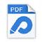 Wondershare PDF Editor(PDF編輯器) V3.9.12 漢化破解版