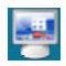 三峰屏幕截图器 V1.02 绿色版