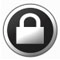 易捷文件夹加密软件 V3.65