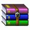 GotoRAR V1.2 绿色版