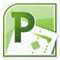 Office Project Professional 2013 中文版