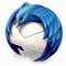 Mozilla Thunderbird£¨邮件客户端£© V31.1.1 英文版