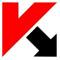 卡巴斯基(Kaspersky) KES V8.1.0.646 32Bit 麥田守望者漢化版
