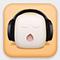 懶人聽書電腦版 V5.1.4
