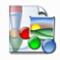 新木JPG图片紧缩器 V1.5.0.1