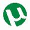 DVOD资源服务器 V1.1.0 绿色版