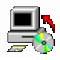 多系统U盘启动盘制作工具(YUMI) V2.0.6.5 安装版