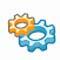 多功能網頁自動刷新工具 V1.3 綠色版