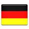 德语背单词 V1.0.2