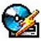 東方光驅魔術師2003 V2.5