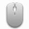 右键管家 V1.2 绿色免费版