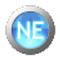 藍屏代碼分析器 V1.0