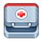 360斷網急救箱 V1.0 獨立版