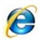 超级IE主页修复工具 V1.6.8