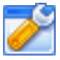 一键修复IE V4.0