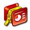 PPTMinimizer(PPT文件壓縮器) V4.0 漢化綠色版