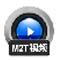 赤兔佳能M2T視頻恢復 V11.0 官方安裝版