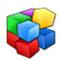 Defraggler(磁盘整理) V2.18.945 完全汉化绿色版