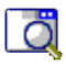 EXE-SWF转换器 V1.0 绿色版