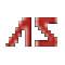 随心文件批处理工具(随心文件批量处理) V3.1.730 绿色版