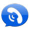 SKY网络电话 V2.2.1.0