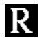 Trial-Reset(注册表清理工具) V4.0 绿色汉化版