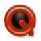 CF点卡时代免费领取英雄武器 V1.0.6 绿色版