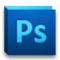 Adobe Photoshop CS5 V12.0.1 Áú¾í·ç¾«¼ò°æ