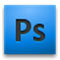 Adobe Photoshop CS4 11.0.1 Extended ¹Ù·½¼òÌ徫¼ò°²×°°æ