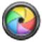 nEO iMAGING(¹âӰħÊõÊÖ) V3.1.2.103 ²»´ø¹ã¸æÂÌÉ«Ãâ·Ñ°æ