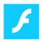 闪优Flash播放器 V3.0 绿色版
