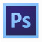 Adobe Photoshop CS6 V13.0 32位綠色中文版