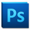 Adobe Photoshop CS5 V12.0 64位绿色中英文版