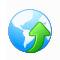 我的Z盘 V1.0 绿色版