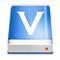 新浪微盘 V2.5.2 电脑装置版