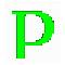 智能IP代理软件 V7.32 绿色版