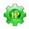 365自動換IP軟件 V1.0.0.5