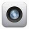 银河屏幕录制工具 V2.0 绿色版