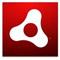 Adobe Flash Player V11.2.102.95 ¼òÌåÖÐÎÄ°²×°°æ