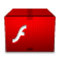 Adobe Flash Player Plugin(非IE内核) 13.0.0.168 简体中文版