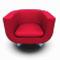 思飞账房通家具销售管理 V9.28 官方安装版