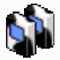 奇奇剪贴复制工具(ClipZ) V4.7 绿色版
