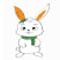FBT下载客户端 V1.6.7