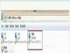 Win10宽带连接失败错误代码651的解决方法