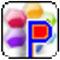 金格項目進度管理軟件 V2.31