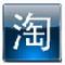 淘奇桌面 V1.2.0.27 官方安装版